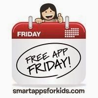 Smart Apps For Android: Fully Free App Friday for Jan. 24, 2014 (best free Android apps for kids)