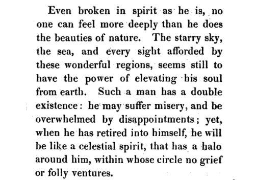 Frankenstein; or, The Modern Prometheus - Mary Shelley [full text]