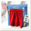 Election Day Crafts!