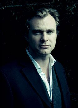 """I didn't go to film school. I guess my whole experience has been just to make films. You really have to look at what you've got available and see how you can tell the story you want to tell, using the things that you have around you."" -  Christopher Nolan"