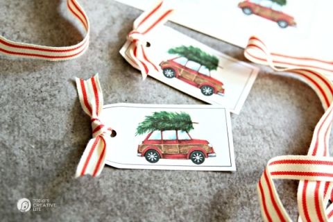 Free+Holiday+Gift+Tags+ +Free+Printable+holiday+tags+for+easy+gift+wrapping.+I've+got+SO+many+free+printable+gift+tags!+Choose+your+style!+TodaysCreativeLife.com