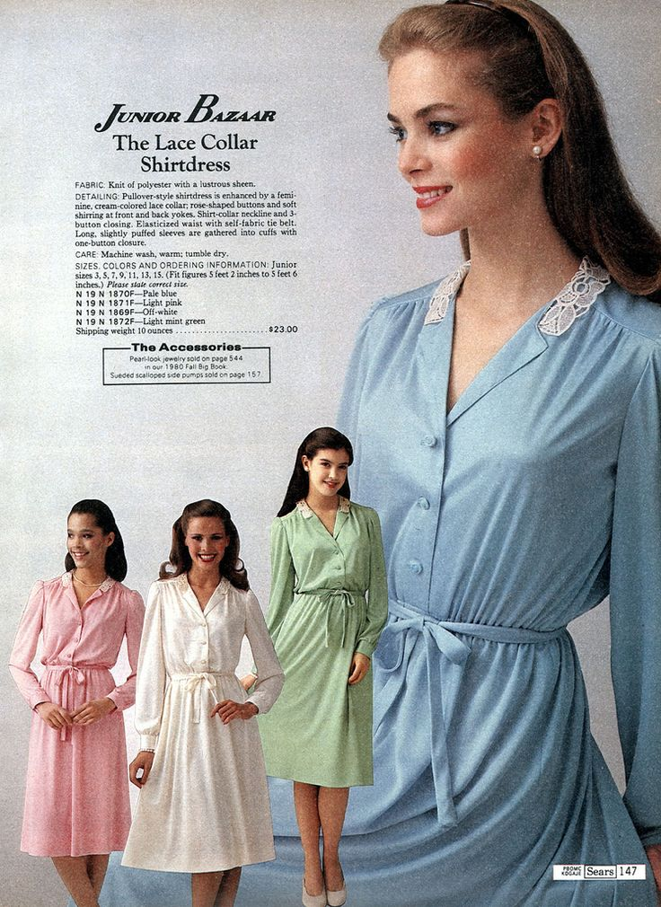 Sears Womens Blouses