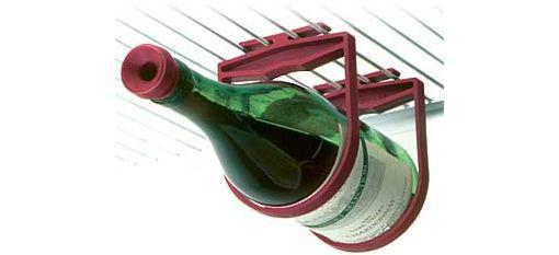 Porta botella para nevera www.dispedisa.com/info-util/accesorios-para-vino