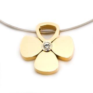energetix jewelry