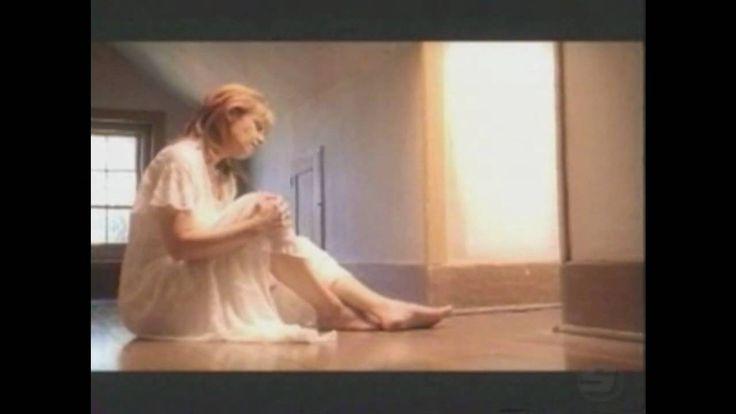 Plain White T's - A Lonely September Lyrics | Musixmatch