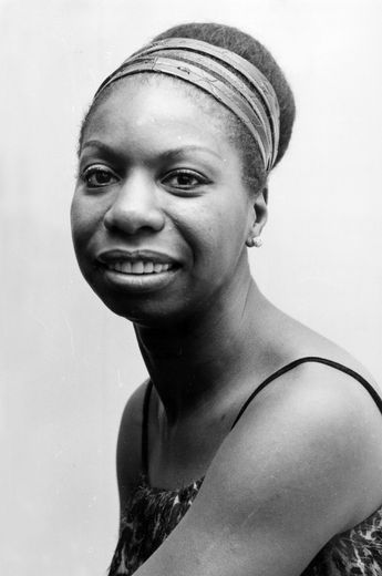 The Eunice Waymon—Nina Simone Memorial Project (NSP) exists to honor the remarkable life and legacy of a native Tryon, North Carolina daughter, who achieved international recognition for her unique talent and her formidable contribution to the musical arts.  It exists to honor the remarkable life, musical legacy and civil rights activism of Nina Simone, and to inspire and support talented youth to reach their full potential.    http://www.ninasimoneproject.org/