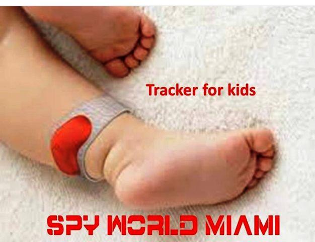 https://goo.gl/cBbFWF https://goo.gl/15CRaF #google+ #pinterest #linkedin #facebook #intagram #twitter #following #miami #miamibeach #florida #fl #coralgables #seo #optimization #google #binoculars #spystore #spy #spycam #spysoftware #spycamera #spycameras #spyshop #spygram #instaspy #spygps #recorders