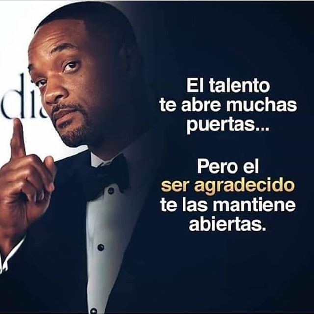 New World Marketing ( Smart Quotes, All Quotes, True Quotes, Great Quotes, Inspirational Quotes, Bodybuilding Motivation, Spanish Quotes, Will Smith, Fitness Motivation