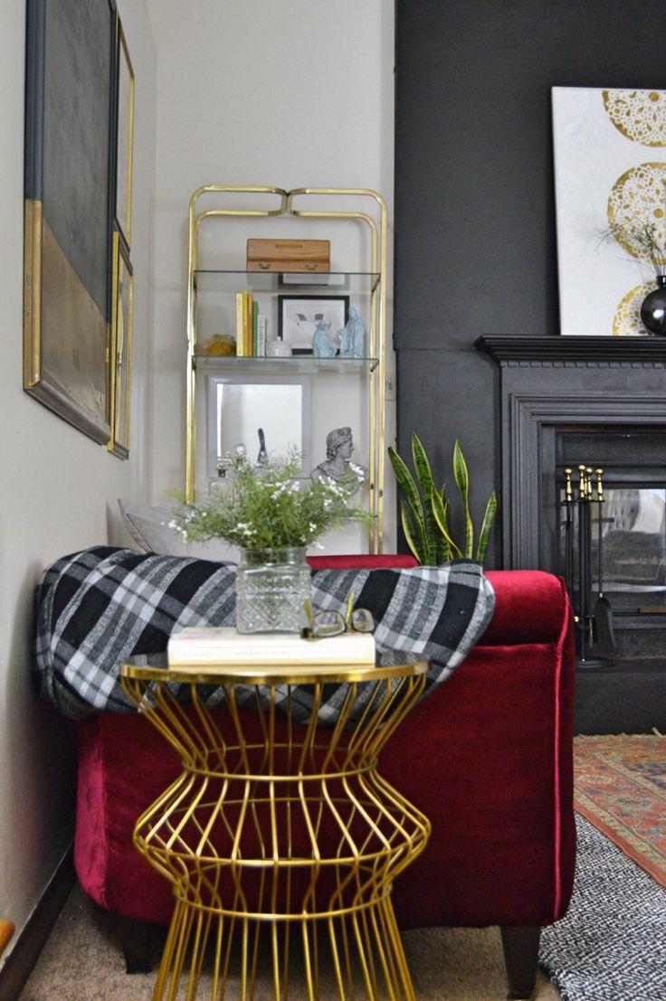 363 best living room- modern images on pinterest   living room