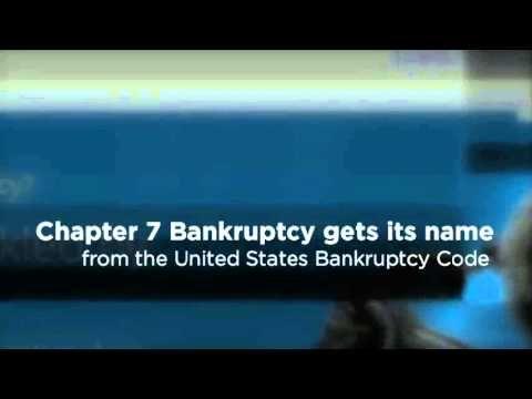 Bankruptcy attorney, bankruptcy lawyer, bankruptcy attorney Edwardsville Illinois, bankruptcy attorney Edwardsville Illinois --> www.youtube.com/watch?v=0sBpFZCj3CY