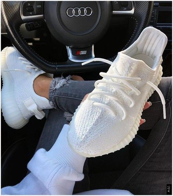 adidas yeezy damen schuhe