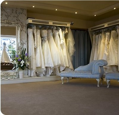 wedding decor shops 1000 images about bridal shop inspiration on 9008