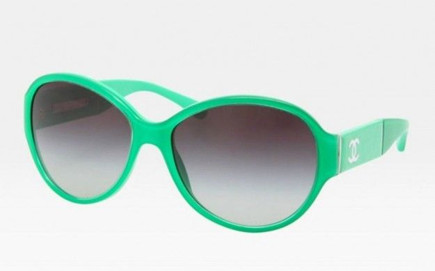 chanel-occhiali-in-vernice-verde.jpg (625×390)