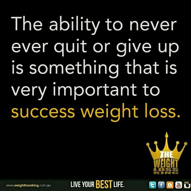Page 356 of 365 -  Success weight loss.