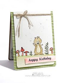 Card bomb, Maria Willis, Stampin' Up!, cards, card making, We Must Celebrate, watercolor, paper craft, stamp, ink, paper, handmade, diy, craft