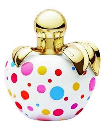 Nina Ricci - Nina Pop perfume
