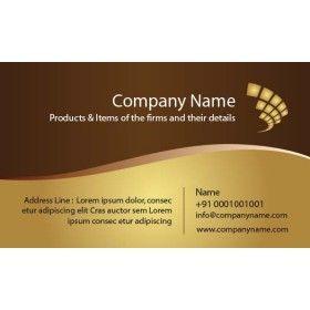 google nexus 5 cover online,buy photo frame online india,Custom Granite Stone Memorials Online,letterhead printing online,engraving granite stone In Delhi