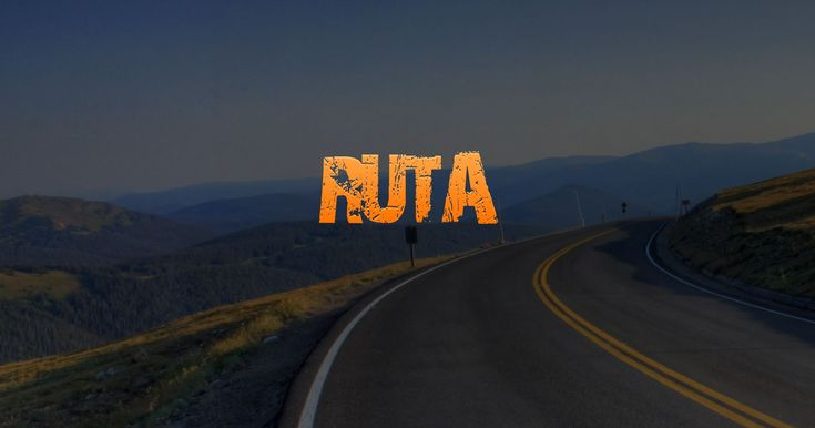 Ruta - https://pistas-hiphop.com/tienda/bases-de-rap-de-uso-libre/ruta/