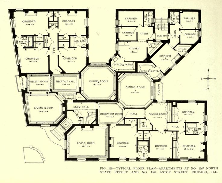 17 best images about floorplans on pinterest 2nd floor for Apartment floor plans london