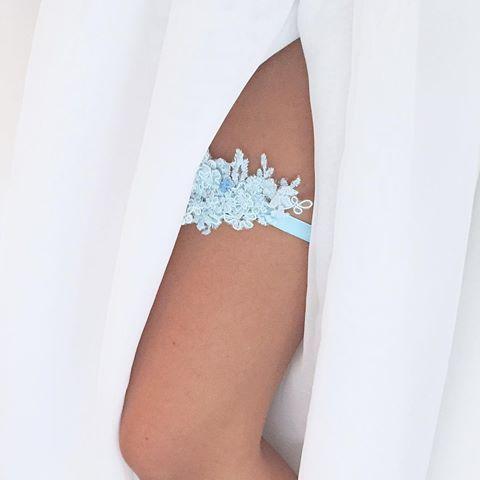 Blue #podwiazka #slub #pannamloda #prezent #niespodzianka #woman #wedding #garter #bride #bridal #gift #wesele #podarunek #handemade #slubnepomysly #ozdobyslubne #slubneinspiracje #kobieta #koronka #weddingidea #milosc #wieczorpanienski #dodatkislubne #bieliznaslubna #lingerie #trojmiasto #musthave #sukniaslubna #zareczyny #podwiązka