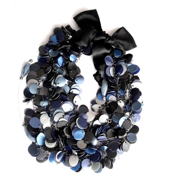 892 best images about plastic bottles on pinterest water for Jewelry made from plastic bottles