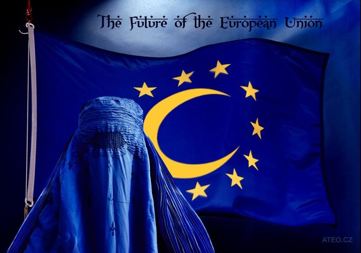 European Future?