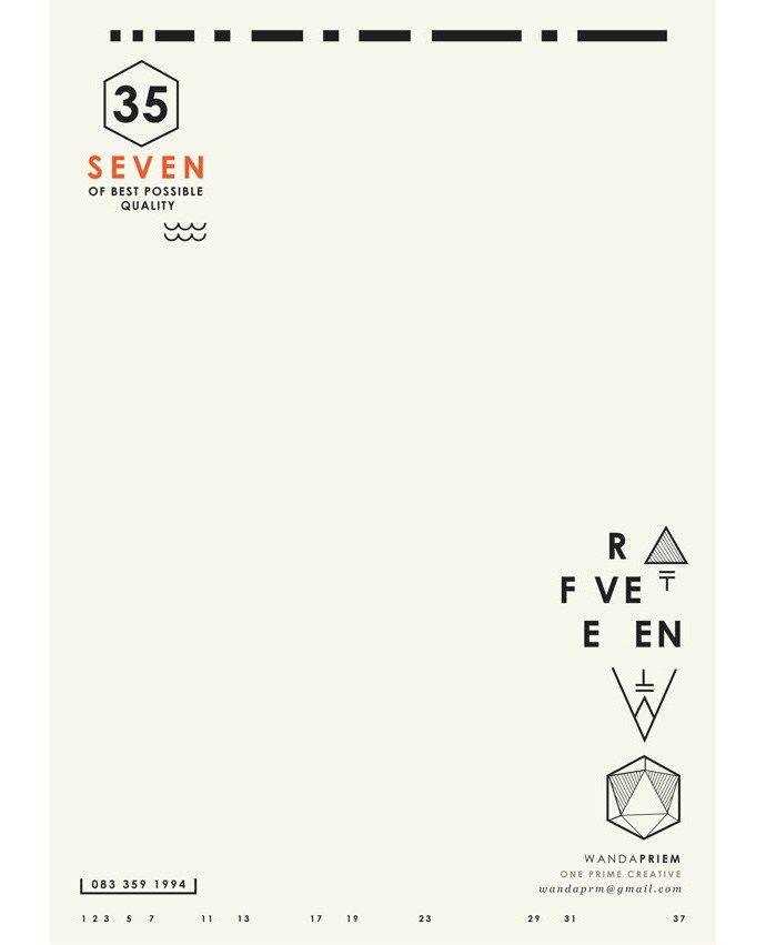 29 best Graphic Invoice design images on Pinterest Business - web design invoice