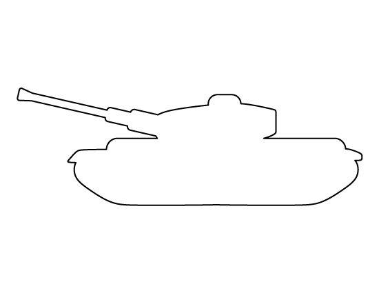 Шаблоны военной техники для открыток, котов для