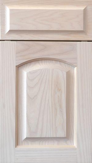 Google image result for for Ash wood kitchen cabinets