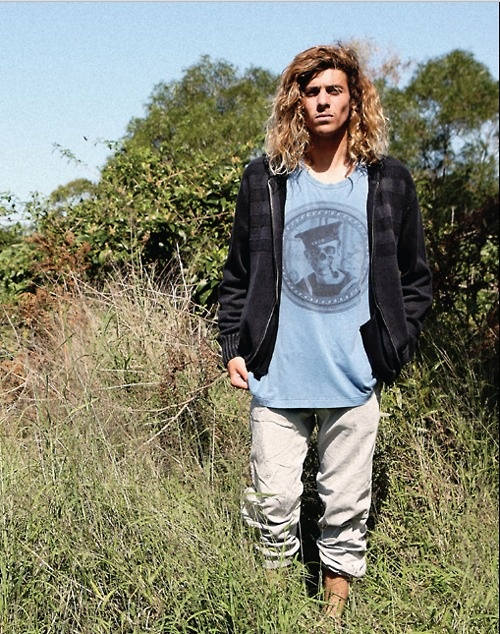 grunge hipster: Hipster Fashion, Future Hipster, Craig Anderson, Grunge Hipster, Men'S Hair, Men Hairstyles, Noice Hair, Fields