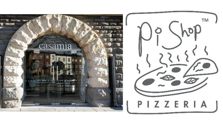 Bristol 24/7 - Food and Drink | News | New Openings | Casamia team announce opening date of Pi Shop