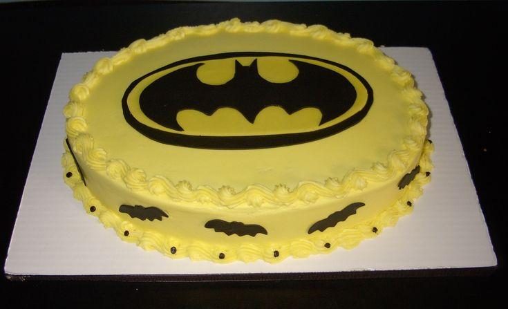 lego batman cake ideas | Batman Cakes – Decoration Ideas | Little Birthday Cakes