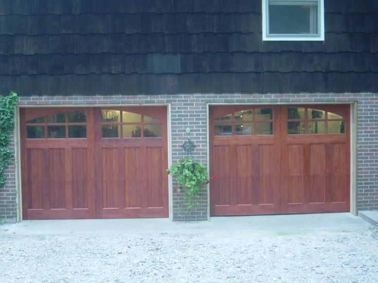 garage door reviews residential 3