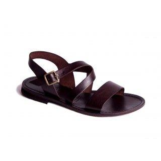 http://shop.danielle-calzature.it/128020325-2294-thickbox/sandalo-vacchetta.jpg