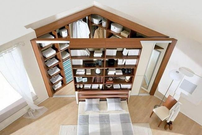 7 Wonderful Home Designs That Show How to Use Corner Areas in Your Home