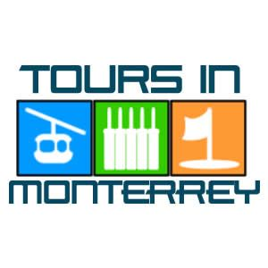 Tour Grutas de Garcia 30% de descuento sábados y domingos 10 AM | AJUA TOURS