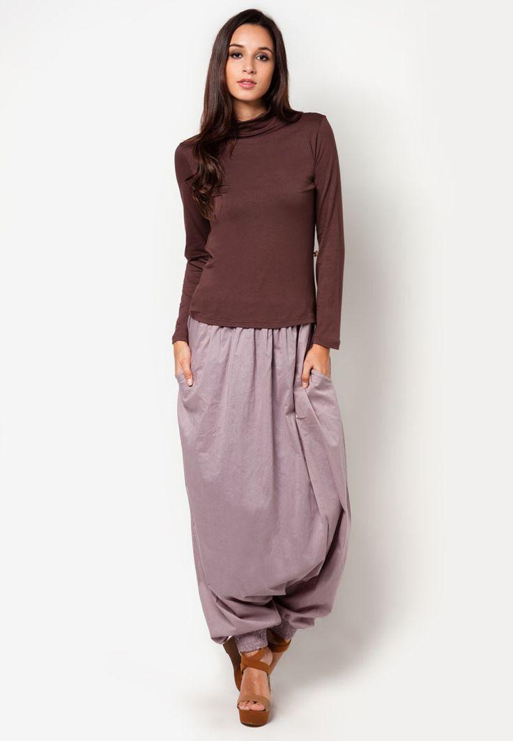17 Best images about Apparel: Pants ~ Sarouel, Harem, Thai ...