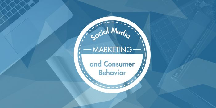 buy real active instagram followershttps://buyrealsocialmarketing.com/instagram