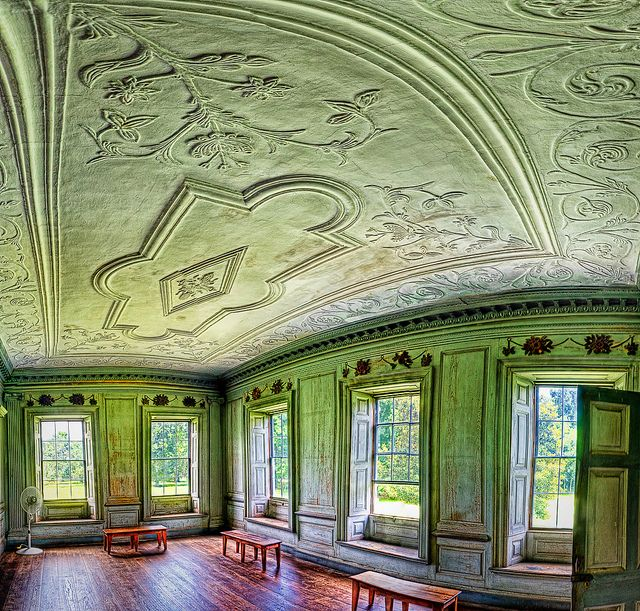 44 Best Images About Drayton Hall Sc On Pinterest Civil Wars Architecture And Southern
