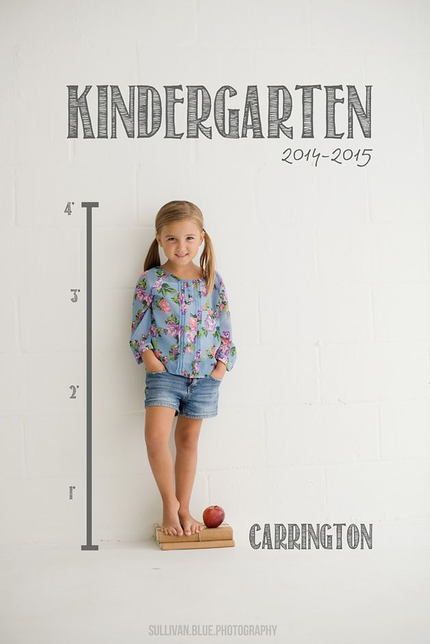 kindergarten, school pictures, back to school photography, childrens photo shoot, sullivan blue photography