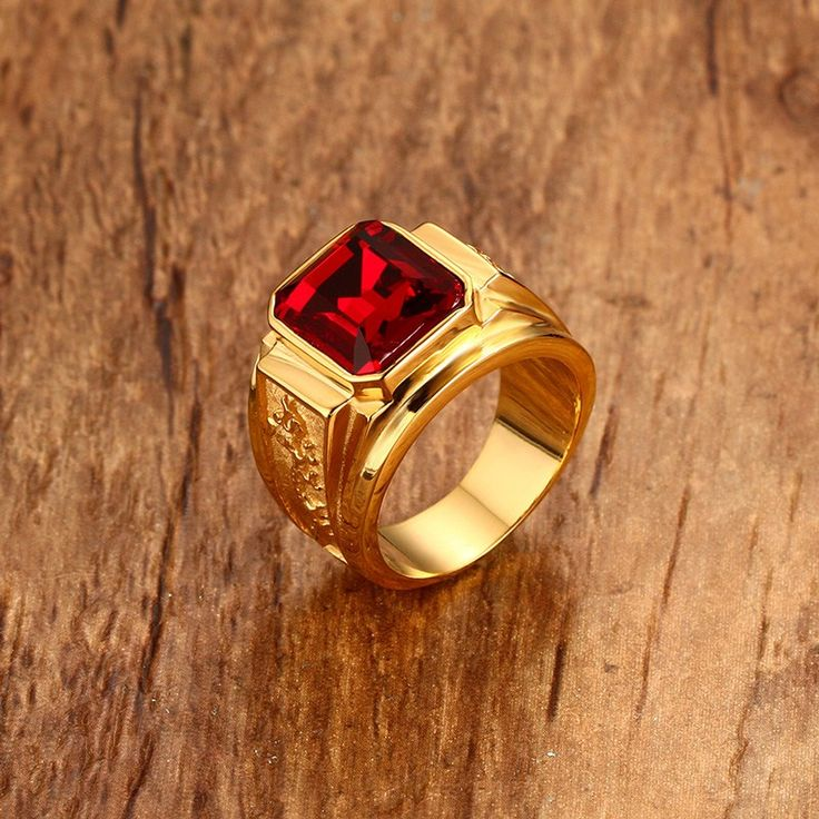 25 best ideas about mens signet rings on pinterest ring