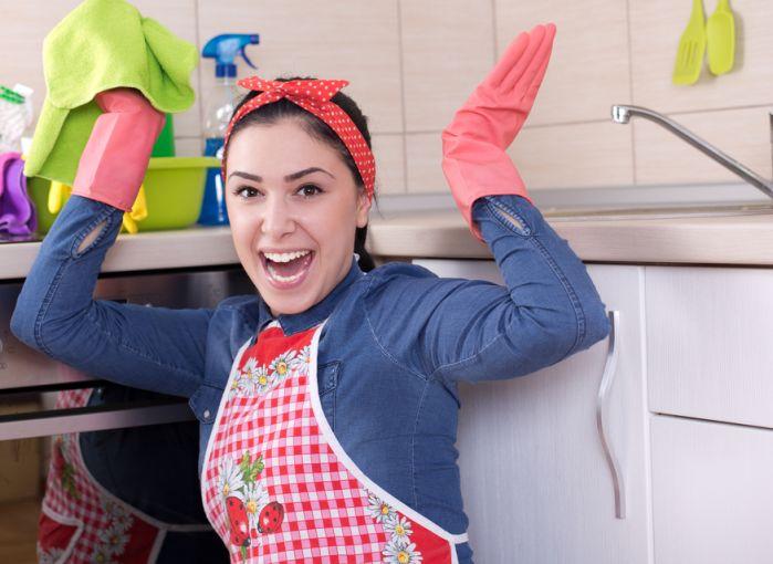 Les 554 meilleures images du tableau trucs cuisine aliments sur pinterest artichaut - Comment se debarrasser des mites alimentaires ...