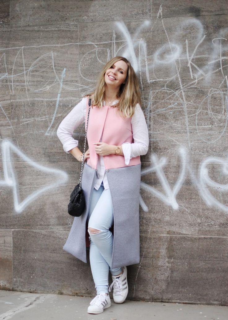 Ber ideen zu handtaschen michael kors auf for Shein frauen mode