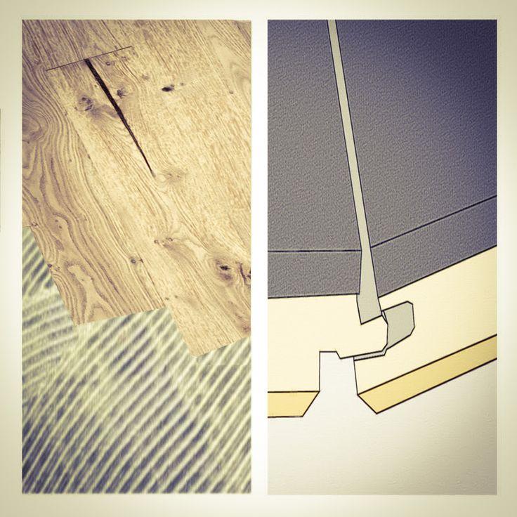 wie verlege ich laminat wie verlege ich laminat richtig anleitung schritt f r schritt auf wie. Black Bedroom Furniture Sets. Home Design Ideas