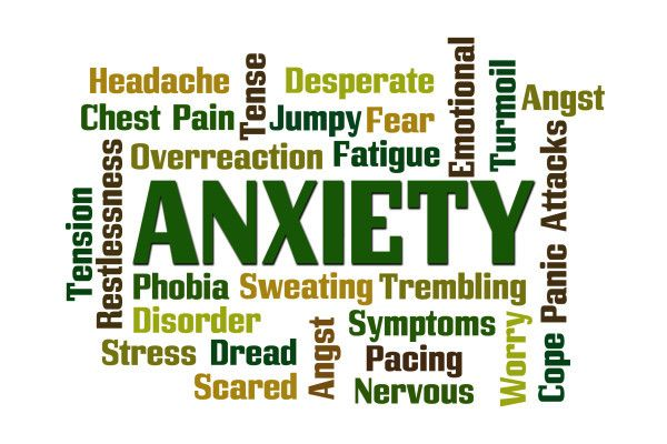 Consider Our Anxiety Definition and Stress Definition: Which Are You Experiencing? http://universityhealthnews.com/daily/stress-anxiety/consider-our-anxiety-definition-and-stress-definition-which-are-you-experiencing/
