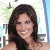 Daniela Ruah - NCIS Los Angeles