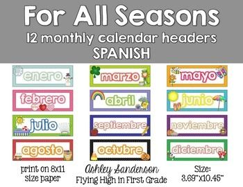 21 best images about Spanish on Pinterest   English, Bingo and Spanish