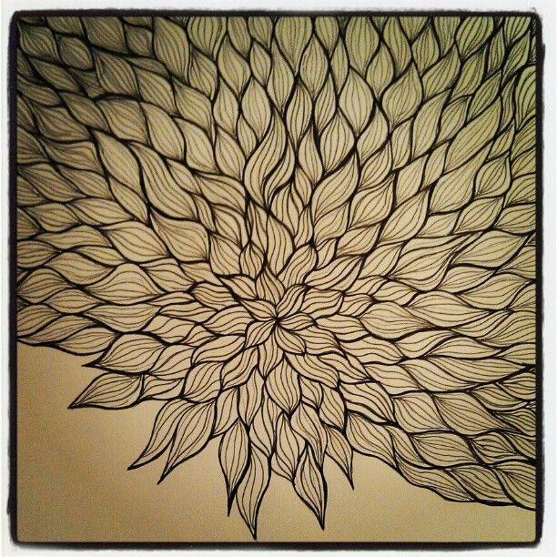 #selftaughtartist #handdrawn #drawing #sketching #penart #abstract #abstractdrawing #pen #abstractart #blackpen #painting #pendrawing