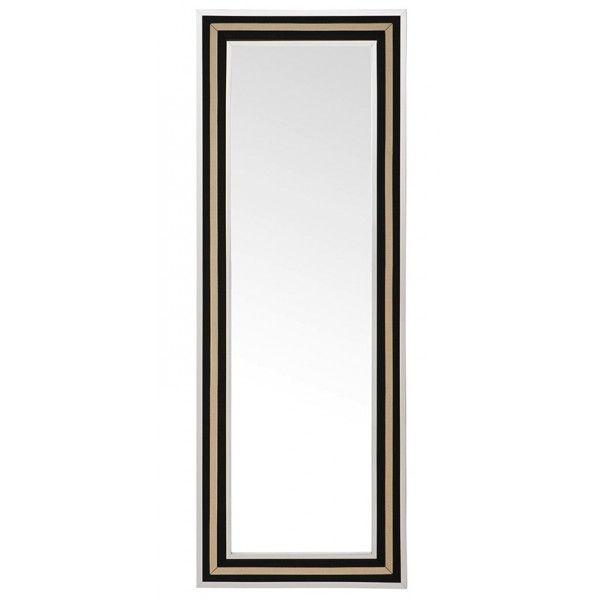Mirror Defender - 220 x 80 cm - Speil - Stue - Nettbutikk