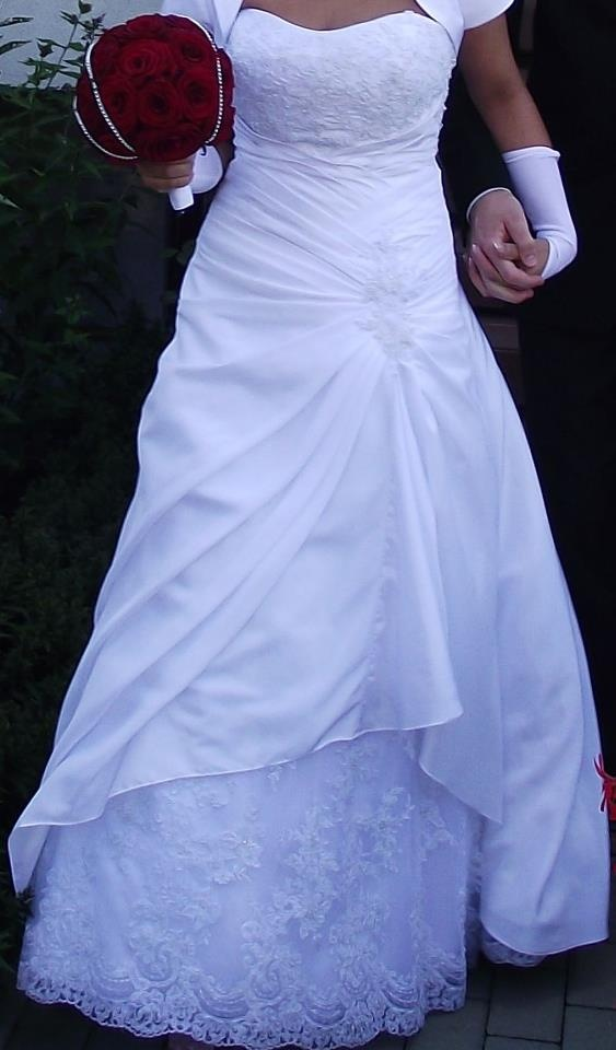 10 best recycled bride images on pinterest short wedding gowns mon cheri aisling white bride shoesrecycled junglespirit Gallery